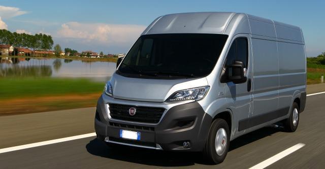 Fiat-Ducati-furgone-2014.jpeg