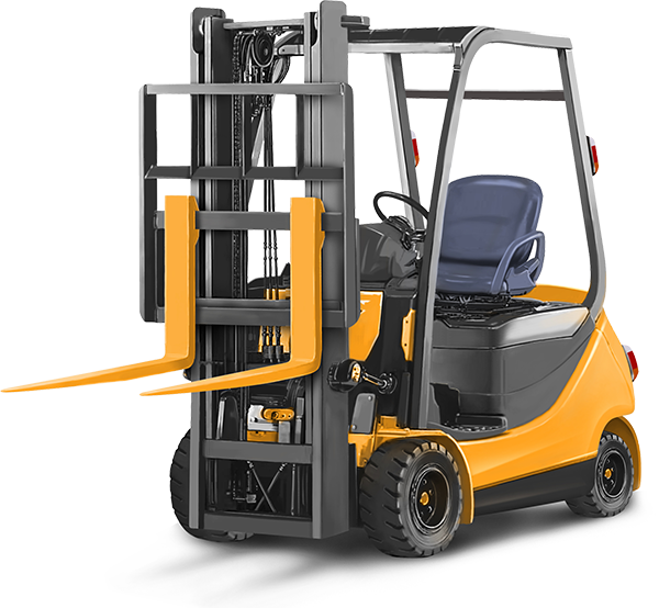 http://www.gisans.it/wp-content/uploads/forklift.png